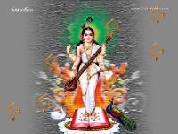 1024X768-Saraswathi_9