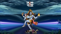Lord Shiva Desktop Wallpapers_828