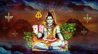 Lord Shiva Desktop Wallpapers_831