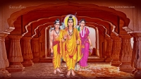 SriRama Desktop Wallpapers_483