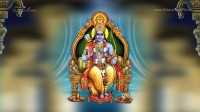 SriRama Desktop Wallpapers_485