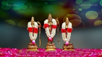 SriRama Desktop Wallpapers_489