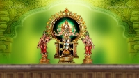 1280X720 Muruga Wallpapers_285