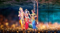1280X720 Subramanya Wallpapers_278