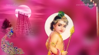 1280X720 Subramanya Wallpapers_279