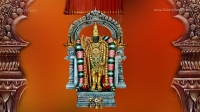 1280X720 Subramanya Wallpapers_280
