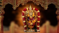 1280X720 Subramanya Wallpapers_285