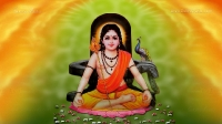 Murugan Desktop Wallpapers_286