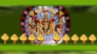 Murugan Desktop Wallpapers_287