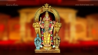 Murugan Desktop Wallpapers_288