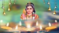 Murugan Desktop Wallpapers_289