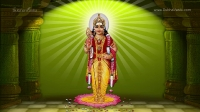 Murugan Desktop Wallpapers_291