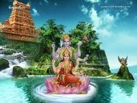 1024X768-Vishnu_382