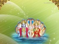 1024X768-Vishnu_383