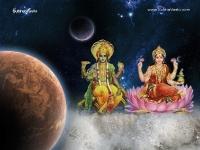1024X768-Vishnu_384
