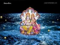 1024X768-Vishnu_385