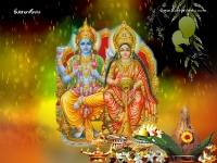 1024X768-Vishnu_386