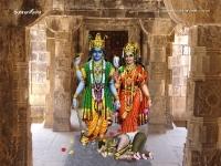 1024X768-Vishnu_387