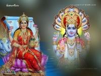 1024X768-Vishnu_388