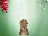 1024X768-Vishnu_390