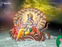 1024X768-Vishnu_391