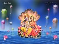 1024X768-Vishnu_392