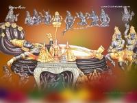 1024X768-Vishnu_393