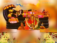 1024X768-Vishnu_394