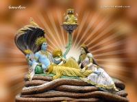 1024X768-Vishnu_395