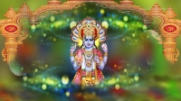 1280X720 Vishnu Wallpapers_324