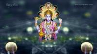 1280X720 Vishnu Wallpapers_327