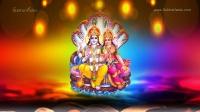 MahaVishnu Desktop Wallpapers_332
