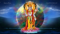 MahaVishnu Desktop Wallpapers_333