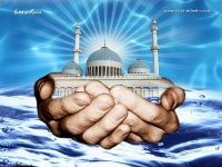 1024X768-Islam Wallpapers_680