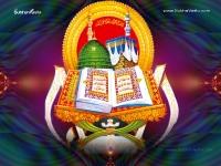 1024X768-Islam Wallpapers_687