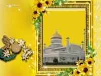 1024X768-Islam Wallpapers_689