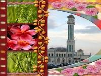 1024X768-Islam Wallpapers_691