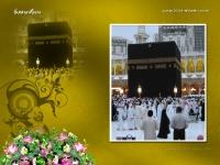 1024X768-Islam Wallpapers_696