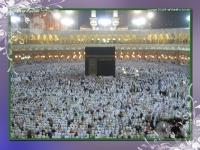 1024X768-Islam Wallpapers_697