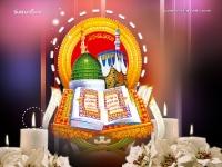 1024X768-Islam Wallpapers_698