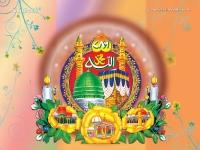 1024X768-Islam Wallpapers_700