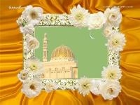 1024X768-Islam Wallpapers_701