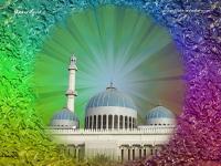 1024X768-Islam Wallpapers_714