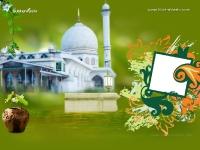 1024X768-Islam Wallpapers_716