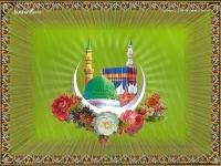1024X768-Islam Wallpapers_717