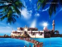 1024X768-Islam Wallpapers_718