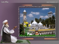islam_2
