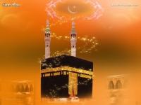 islam_3